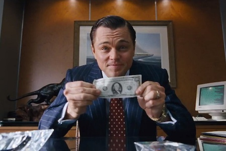 wolf-of-wall-street-official-extended-trailer-0